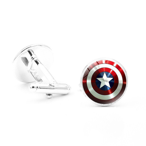 Super Hero Buttons Coupons, Promo Codes & Deals 2019 | Get