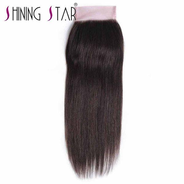 raw unprocessed wholesale high quality brazilian virgin hair 100 percent human hair india for black women