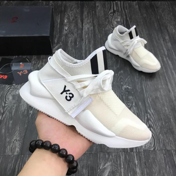 c2c05583fe5 Pareja Correr Deportivos Súper Marca Para De Fuego Zapatos Compre Ix8aZnOYn