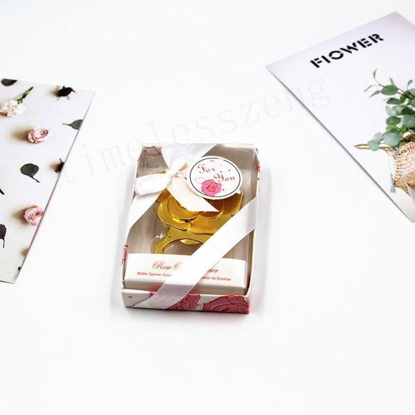 imballaggio scatola regalo