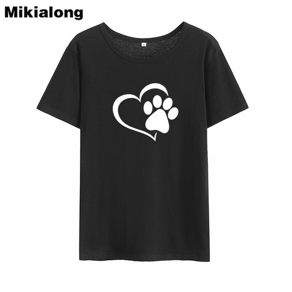 Women's Tee Mrs Win 2018 Harajuku Couple T Shirt For Lovers Sweet Funny Graphic Tees Women Tumblr Cotton Basic Tshirt Women Camiseta Mujer