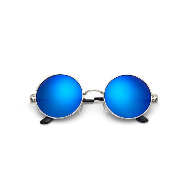c1silver azul