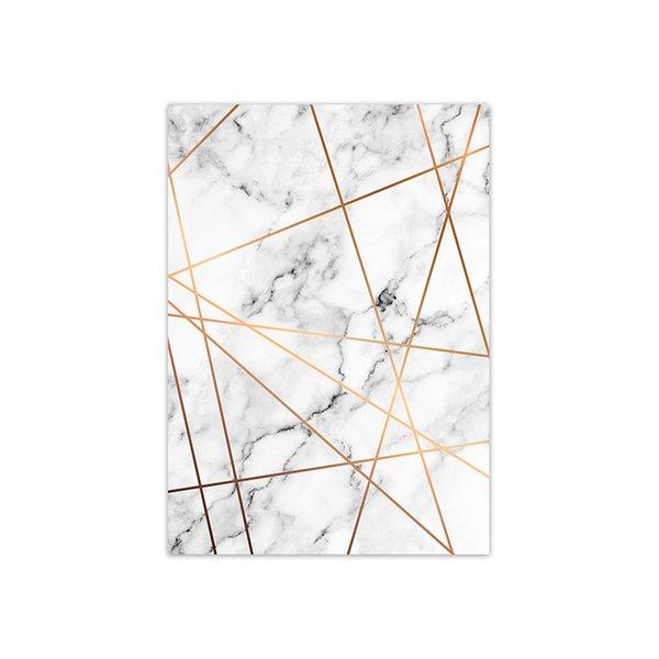 20X25CM No Frame Pattern 1