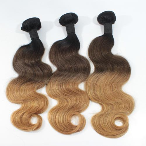 1B/4/27 13*4 lace Frontal