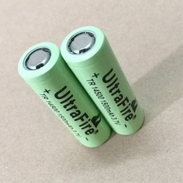 De 7 Poche Acheter Usine Numérique1 Photo 3 26 Lampe V Vente Li Batterie Led 14500 1500mah Lumineux Appareil Directe Du Ion 8vNn0mw