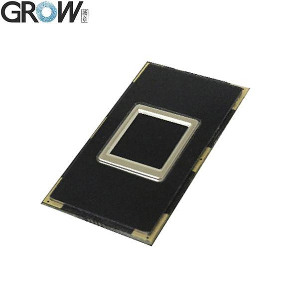 GROW R301T Capacitive Fingerprint Access Control Module Sensor Scanner Reader For Arduino Android Linux Windows