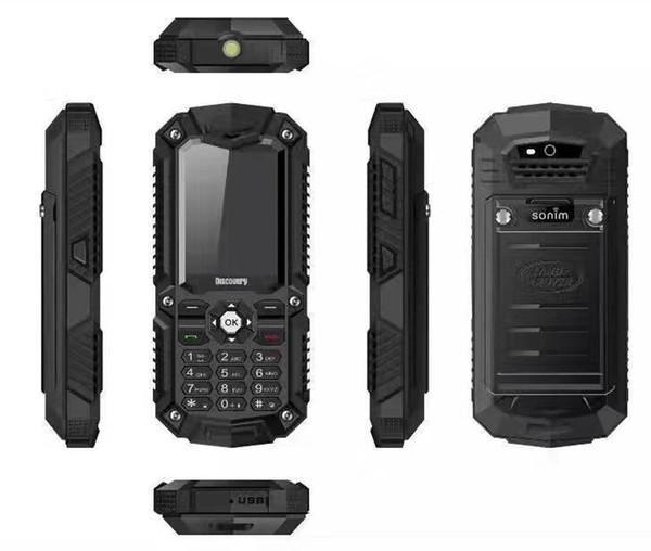 Cheap 2.8Inch Singel Camera A11 Phone 64MB Ram 64MB Rom Mobile Phone Cheap Cell Phone