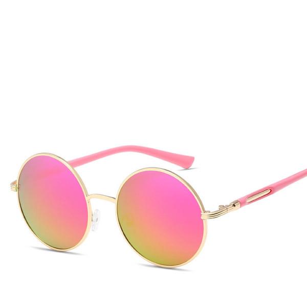 Lunettes de soleil mode pour femmes lunettes de soleil pour femmes vintage lunettes de soleil lunettes de soleil rondes lunettes de soleil oculos oculos de sol feminino