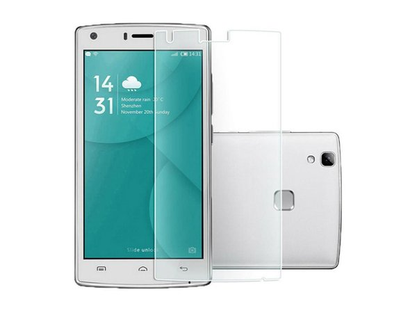 Gehärtetes glas für doogee x5 max displayschutzfolie für doogee x10 x5 max pro t6 s60 iphone xr xs max 8 7 6 s plus