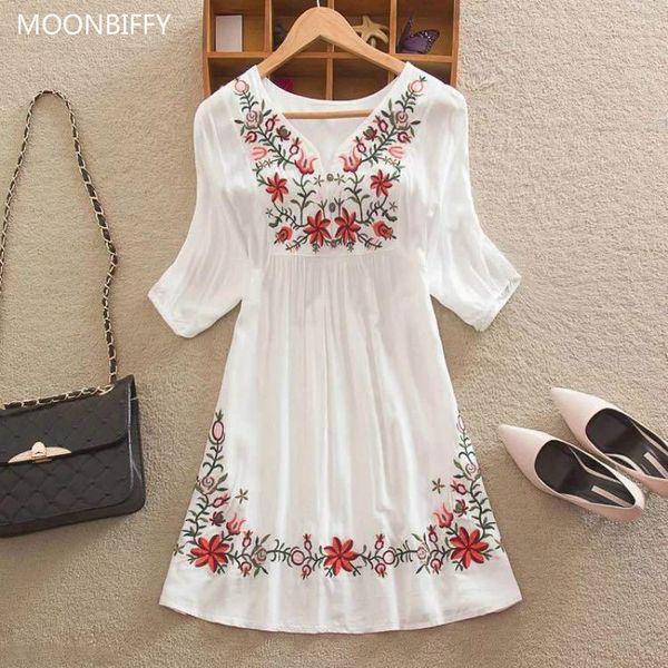 2018 Summer Maternity Blouses Shirts Tops Pregnant Dress Cotton Maternity Dresses Pregnancy Clothes for Pregnant Women Gravidas