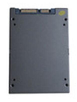 512GB SSD para C4 C5