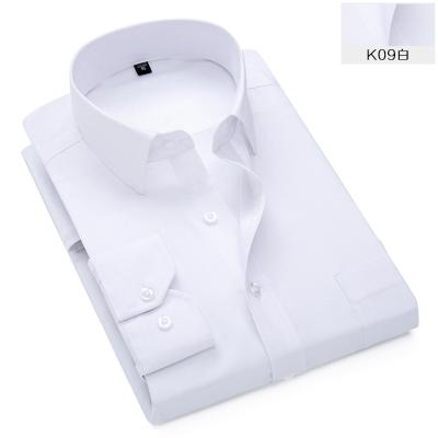 K09 white