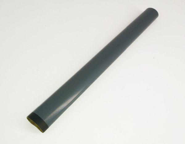 RG9 - 1493 Термоблок пленка для HP 1010 1160 1320 1022 1020 P1008 M1005 P2015 1213 1536 для canon LBP2900 / 1210/L100 L120