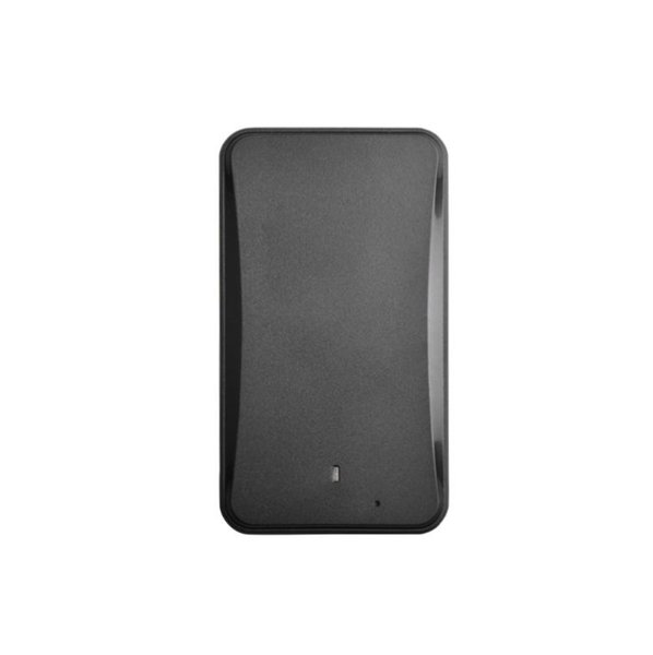 New come Portable Asset Strong Magnet GPS Tracker Google Map 10000mAh Long Battery Life Vibration Movement For Car Bicycle Vehicle