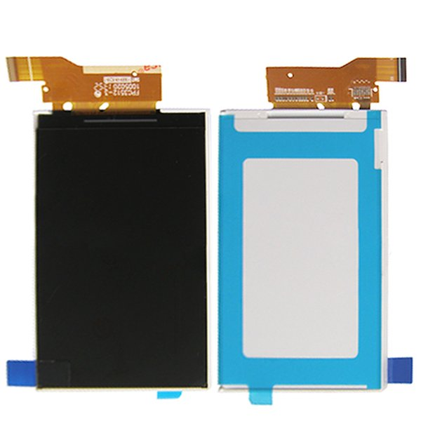5pcs LCD For Alcatel OneTouch Fire C OT4019 LCD Display LCD screen glass digitizer replacement Free Shipping