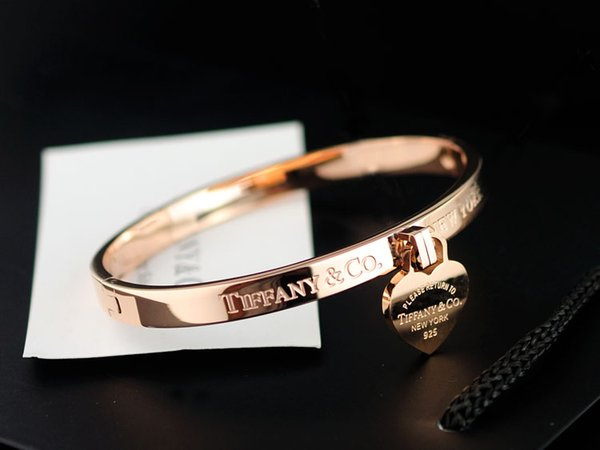 2019 Aegean Toggle Bracelet Bangle Hinged Bracelet Silver 925 Bracelets Rings Earrings Necklaces Pendants Wedding Bands Charms