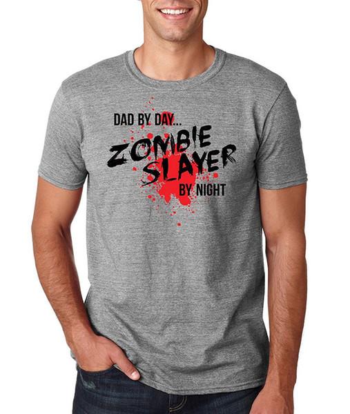 Personalizadas Camisas Estampadas Redondo Compre Cuello Hombre waqvEEf