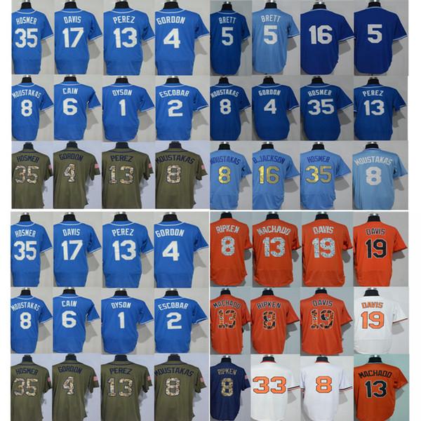 Nuevo 27 25 Gleyber Torres 2 24 3 Babe Ruth 7 Mickey Mantle 42 Mariano Rivera 51 Bernie Williams Béisbol Jerseys para hombres y mujeres 500+