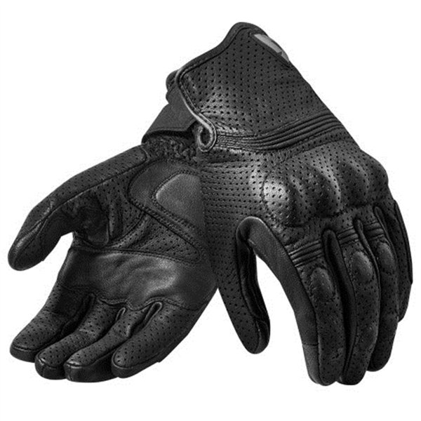 REVIT Gloves Waterproof full finger Motorcycle ATV Downhill Cycling Riding Racing Tribe Motorbike Luva Leather Gloves Motocross