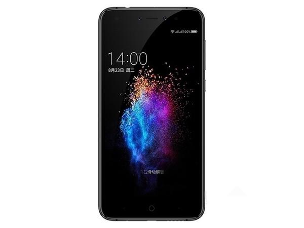 Original Qiku 360 N5S 4G LTE Mobile Phone 6GB RAM 32GB/64GB ROM Snapdragon 653 Octa Core Android 7.1 5.5'' Dual 2.5D Glass 13.0MP Cell Phone