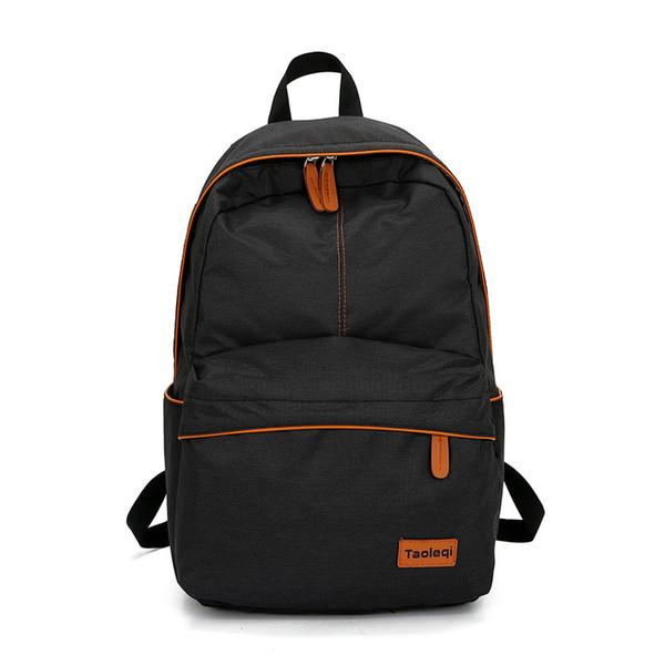 Fashion School Kanken Backpacks for Teenage Girls Women Laptop Back Pack Female Cute Japan and Korean Style Backpack Travel Bags