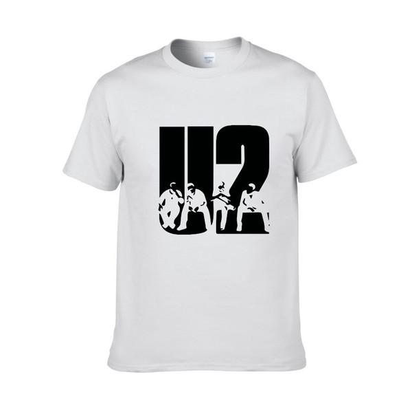 Moda verão curto t shirt homens marca roupas de algodão confortável masculino t-shirt de impressão tshirt homens roupas T10