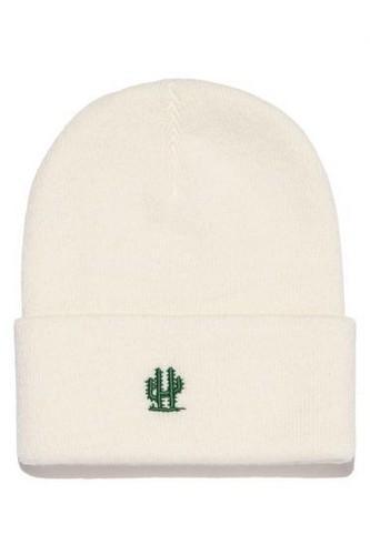 2018 Fashion Pop The Hundreds Bear LYLE Sports Beanies Womens Mens Winter Beanies Warm Knit Hats Knitted Cap Sports Winter Street Hat