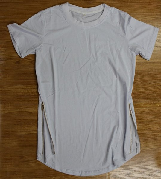 Beyaz