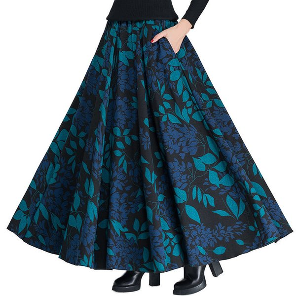 483ff0df845ea Vintage Wool Skirt Coupons, Promo Codes & Deals 2019 | Get Cheap ...