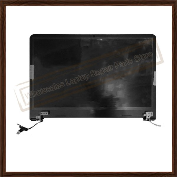 2018 1080P 15 6 Complete TOP Touch LCD Screen Assembly Monitor For LG Gram  15U560 W/Case Cable White Replacement From Annibi, $218 53 | DHgate Com