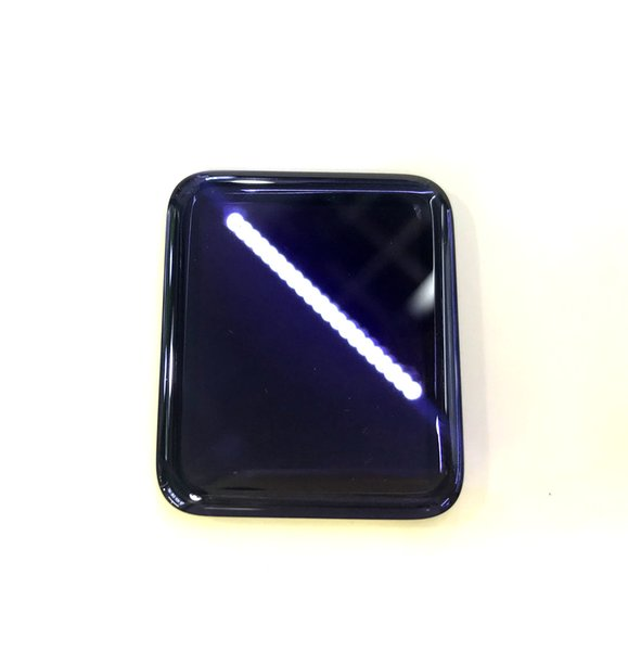 LCD & Digiziter Assembly Original Brand New Original Black Color For Apple Watch S1 42mm Free Shipping