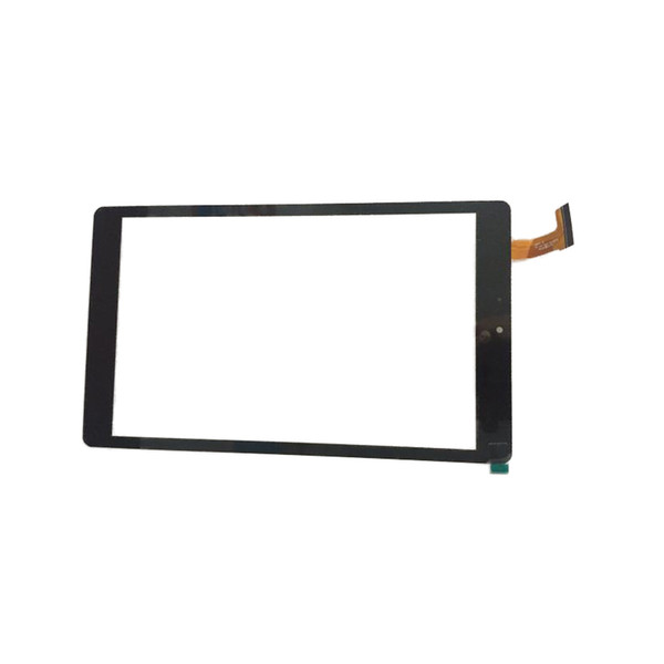 New 8 inch Touch Screen Digitizer Glass SG6378-FPC-V1-2 Tablet PC