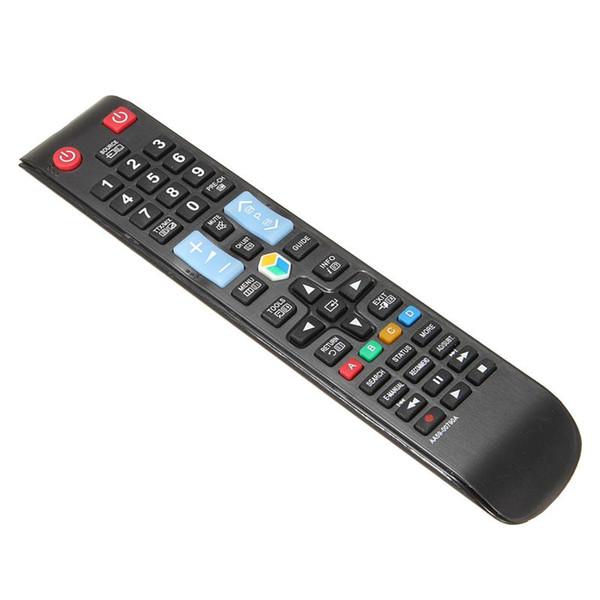 New Original Samsung TV Remote Control UN65KS9000F UN65KS9000FXZA UN65KS9500F