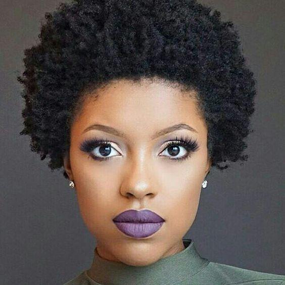 мода новое прибытие мягкие бразильские волосы вьющиеся парик моделирование человеческих волос Короткие кудрявый вьющиеся парик на складе