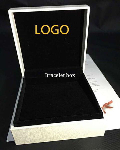 box braccialetto