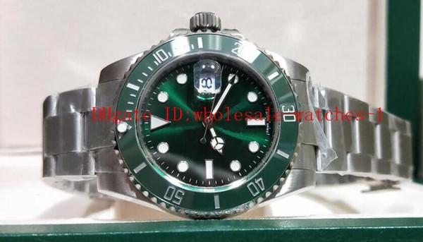 116610LV 40mm
