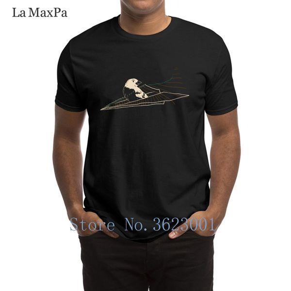 T-shirt pour hommes de couleur unie T-shirt classique pour femmes