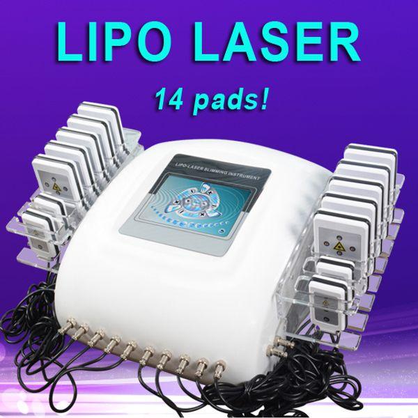 650nm lipo lazer kilo kaybı makinesi cilt sıkılaştırma yüz tedavisi liposuction yağ azaltma makinesi anti selülit ekipmanları