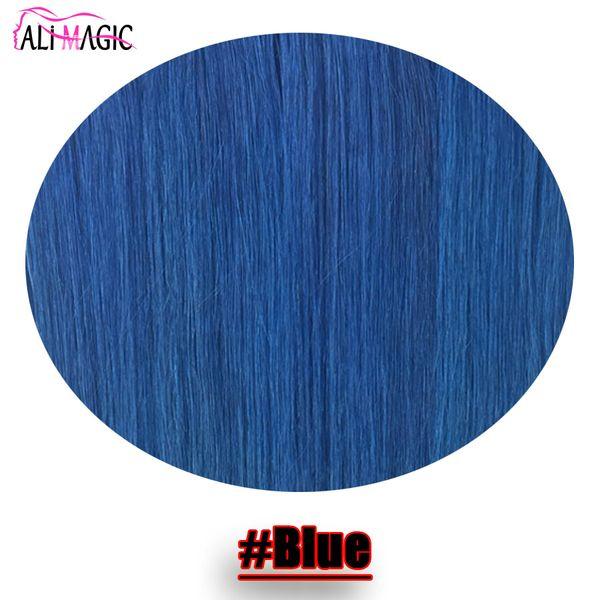 #أزرق