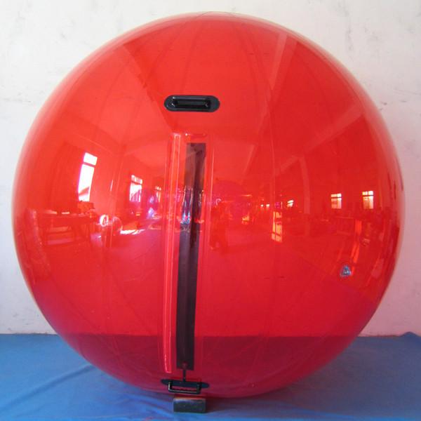 2.5 متر أحمر