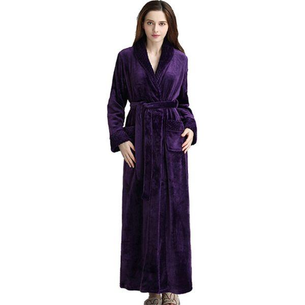 colore viola (taglia L)