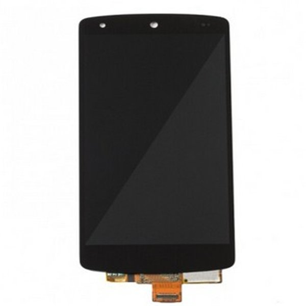 NEW Mobile Cell Phone Touch Panels Lcds Assembly Repair Digitizer OEM Replacement Parts Display Screen Lcd for Lg nexus 5 d820