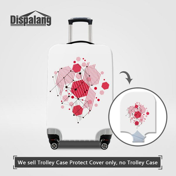 5-S (Cover For 18-22 Inch Case)