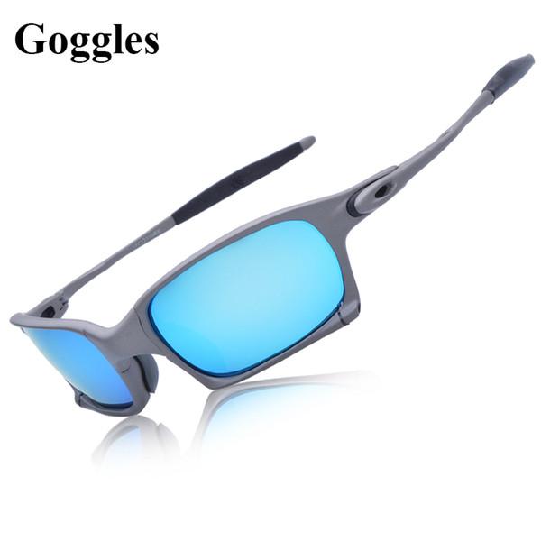 ZOKARE Polarized Ciclismo Sunglasses 2017 Esporte Bicicleta Liga Óculos de Sol Da Bicicleta de Pesca Ciclo Óculos Óculos de proteção oculos ciclismo Z4-5