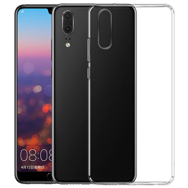 Gel Case Huawei Honor Coupons, Promo Codes & Deals 2019 | Get Cheap