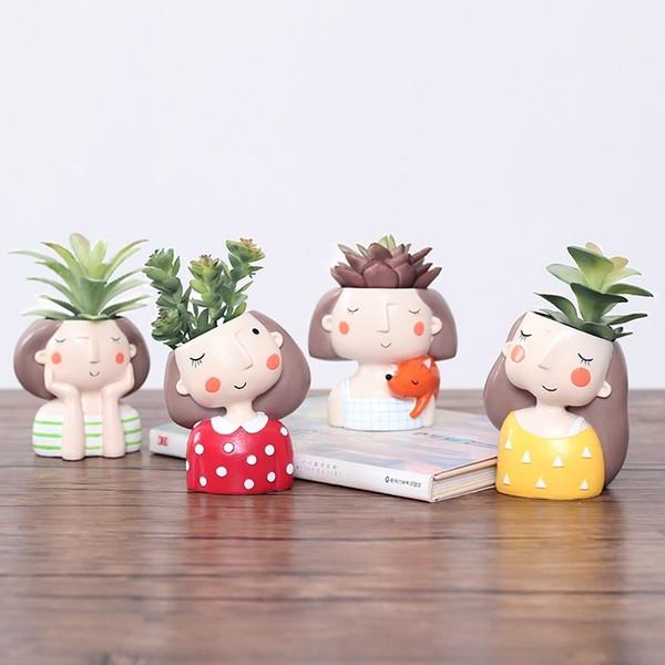 DHgate.com & Flower Pot Crafts Coupons Promo Codes \u0026 Deals 2019 | Get ...