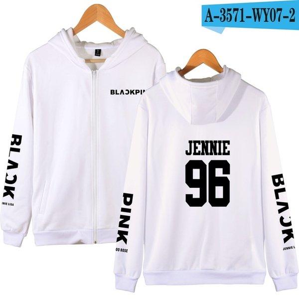 Белый-Дженни 96