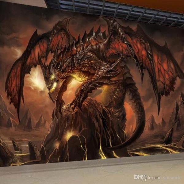 3d Dragon Wallpaper Coupons Promo Codes Deals 2019 Get Cheap 3d