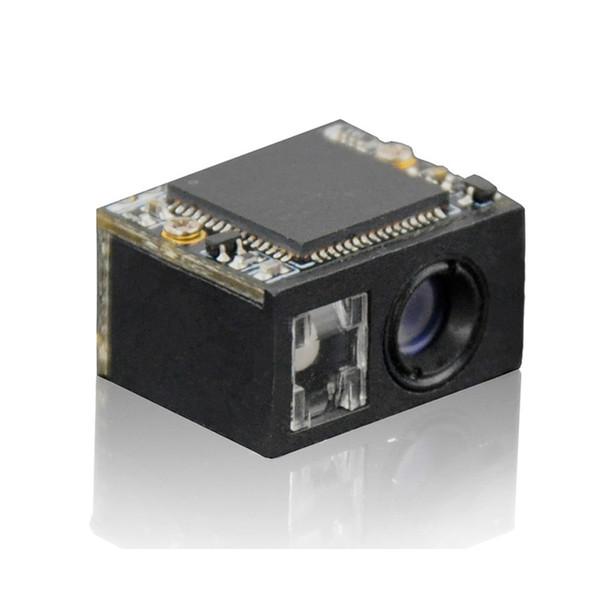 LV3080 в 2D сканер штрих-кода, самый маленький двигатель код читателя