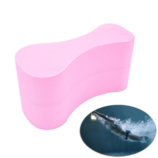 Kickboard da bóia da tração da espuma Bóia a placa do flutuador do auxílio do treinamento da segurança da natação da associação dos adultos das crianças